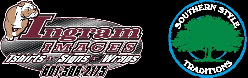 Ingram Images Logo
