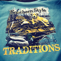 Southern Style Traditions SHOP